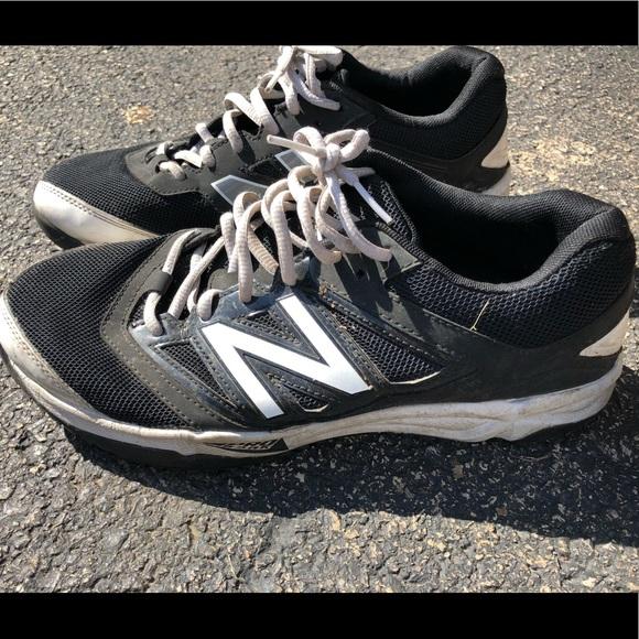 Boys New Balance Turf Shoes Baseball. M 5aee4ea3d39ca2e0b1d03e43 4ffc3eed0